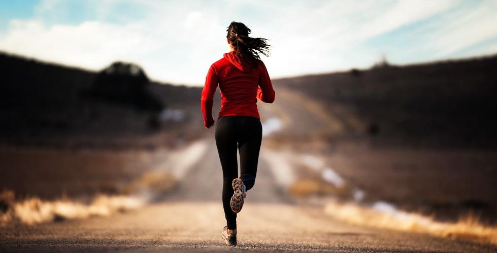 Бег по утрам: почему важно и полезно?