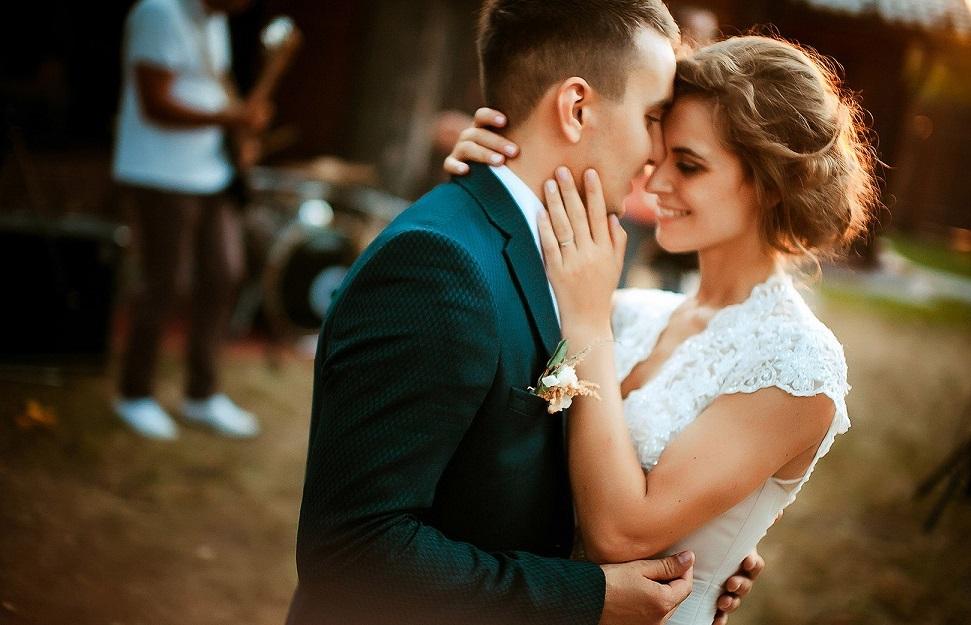 Как и где отметить годовщину свадьбы: шесть интересных идей