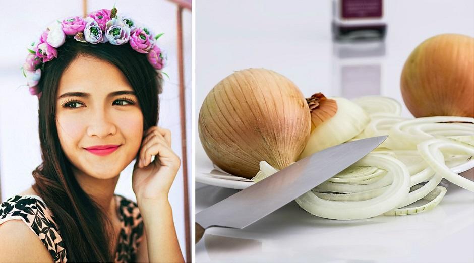 Домашние маски от выпадения волос: 6 лучших рецептов