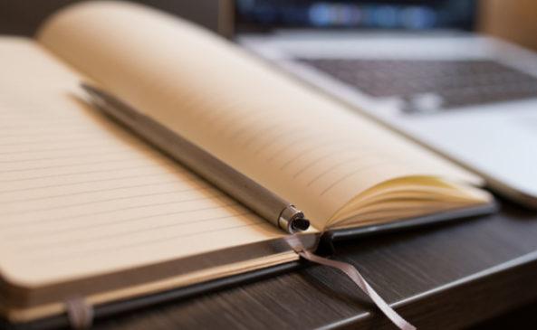 Блогер - как основная работа