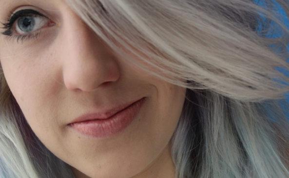 Мелирование волос советы