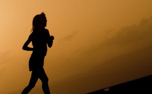 Спорт для сохранения молодости