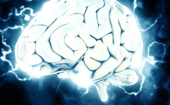 Помощь от головных болей