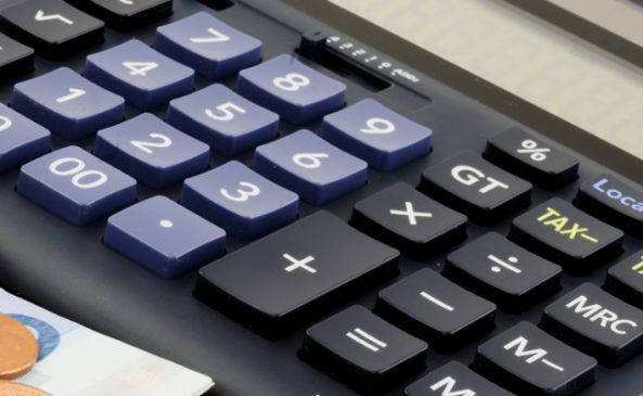 Рассчёт овуляции калькулятором