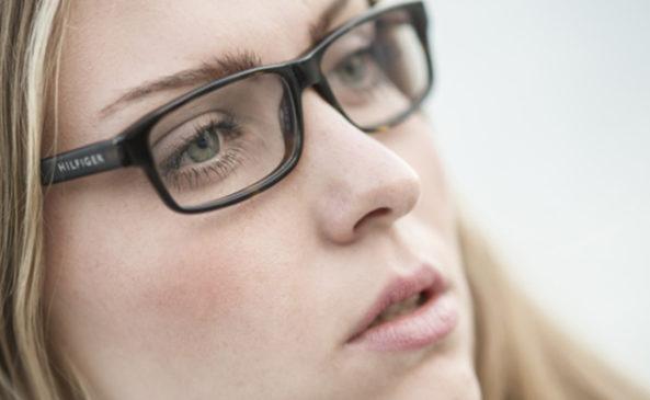 Выбираем очки для себя
