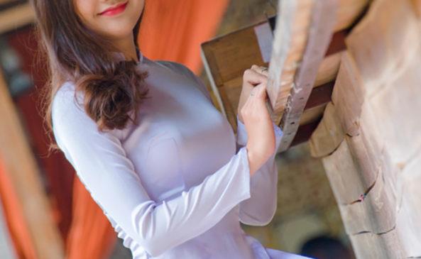 Ботфорты с платьем