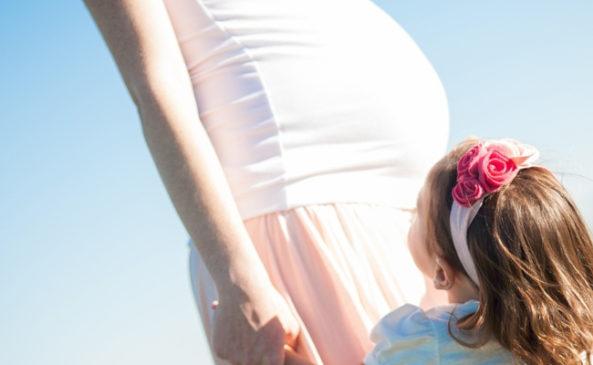 Беременность и загиб матки