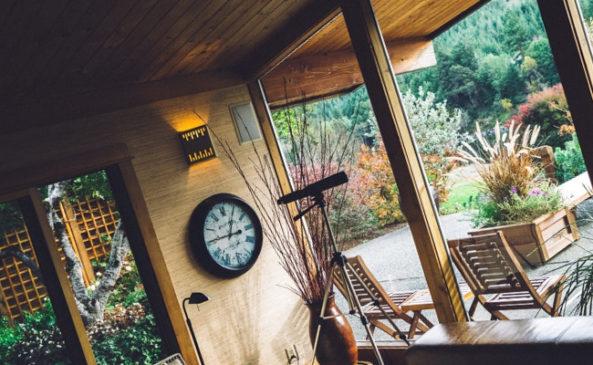 Как создать уют в квартире без ремонта