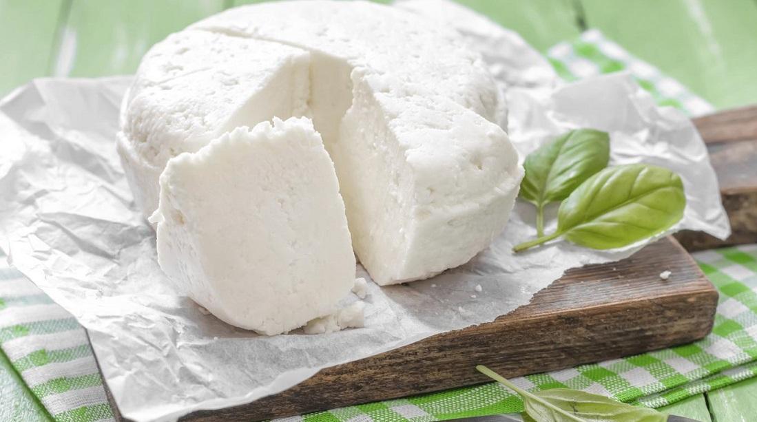 Козий сыр: польза и вред любимого деликатеса