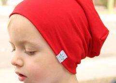 Как выбрать и купить шапки оптом для детей
