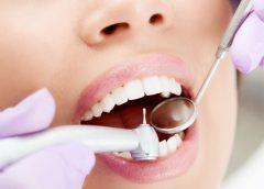 Как состояние зубов влияет на здоровье всего организма