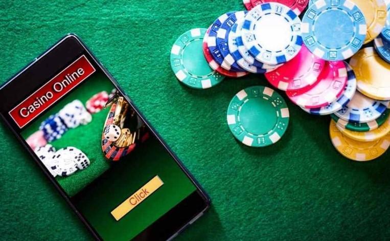Как много зарабатывать в казино-онлайн?
