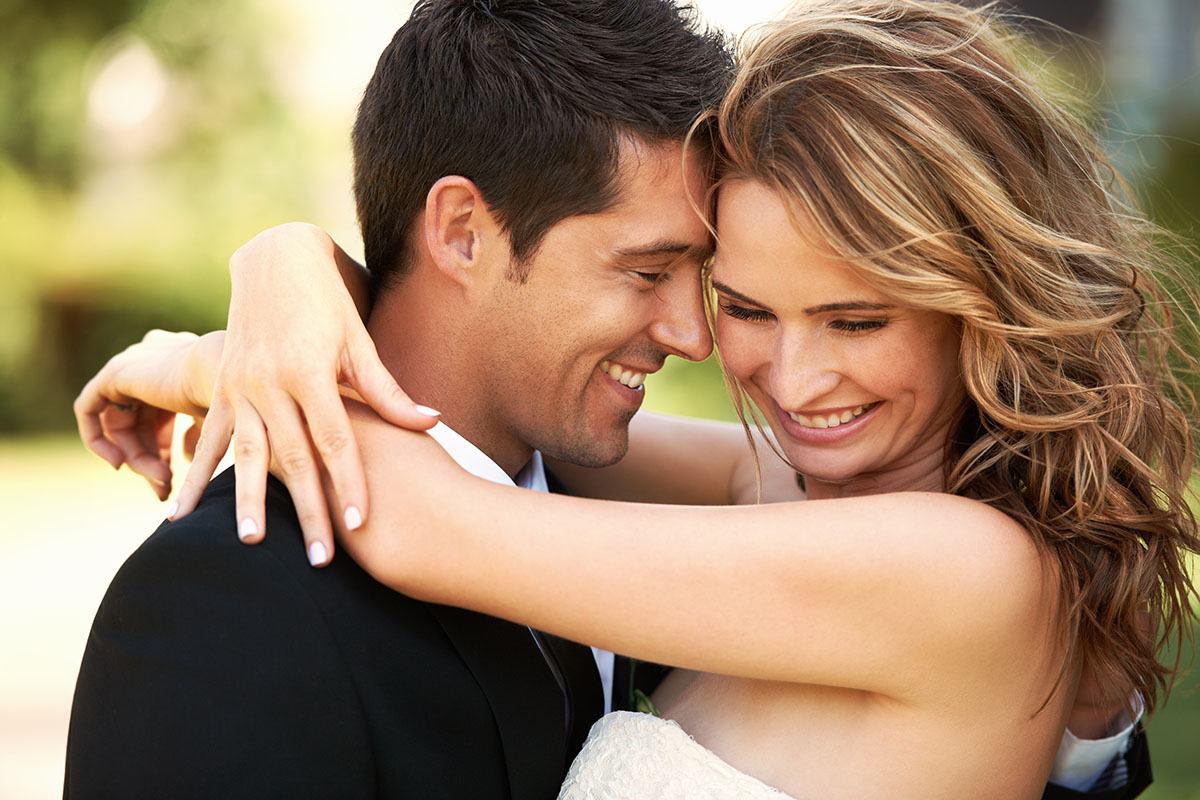 Как вести себя с женатым мужчиной: что можно и что нельзя делать