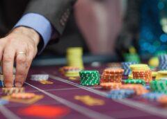 Как заработать первые деньги в онлайн-казино?