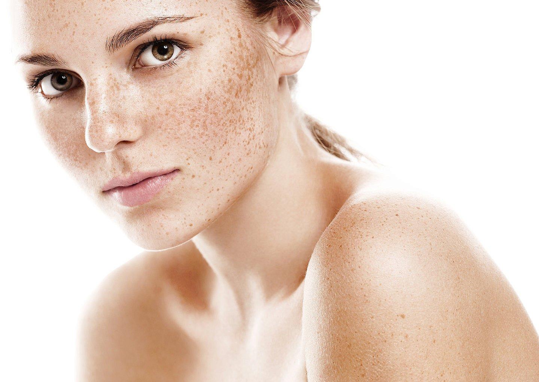 Тенденции ухода за кожей, от которых мы должны отказаться в 2021 году, по мнению профессионалов